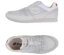 TOKYO SHIBUYA W Low Sneakers & Tennisschuhe