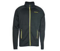 M'S R1 FULL-ZIP JACKET Sweatshirt