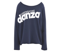 FELP FLASH DANCE Sweatshirt