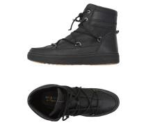 MERCURY PARIS High Sneakers