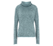 THERMA SPHERE ELEMENT TOP Sweatshirt