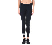 FAVORITE LEGGING WM GRAPHIC Leggings