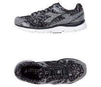 SNEAKERS ANIMALIER Low Sneakers & Tennisschuhe