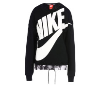 MODERN CREW GRAPHICS Sweatshirt
