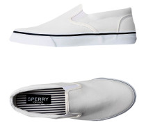 Striper S/O Low Sneakers
