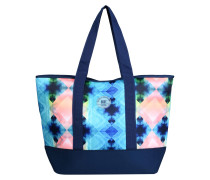 RX Borsa Sun Crush Handtaschen