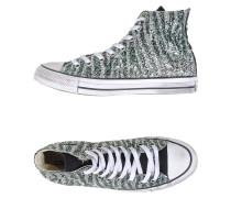 ALL STAR HI CANVAS LTD High Sneakers & Tennisschuhe