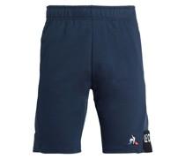 LE COQ SPORTIF ESS Short Regular Shorts
