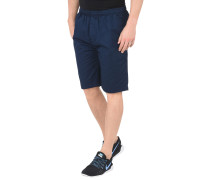 LIGHT TWILL BEACH SHORT Bermudashorts