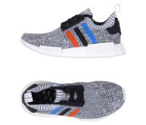 NMD_R1 PK Low Sneakers & Tennisschuhe