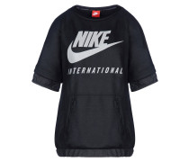 INTERNATIONALIST TOP SHORT SLEEVE Sweatshirt