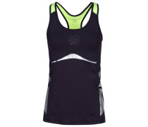 HIT Pace racerback Top