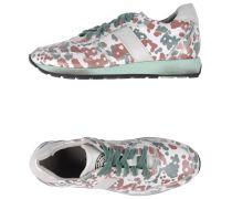 PRIMABASE Low Sneakers & Tennisschuhe
