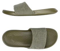 POPCAT VR Sandale