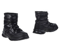 W THERMOBALL LACE II SHOES Stiefelette
