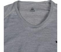 BASE LAYER T-shirts