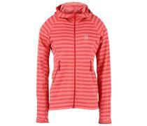 TRIBE HOOD Sweatshirt