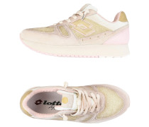 TOKYO WEDGE W Low Sneakers & Tennisschuhe