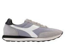KOALA Sneakers