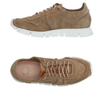 BUTTERO Low Sneakers & Tennisschuhe
