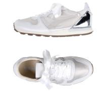 CAMARO H W Sneakers