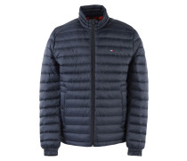 LW PACKABLE DOWN BOMBER Steppjacke