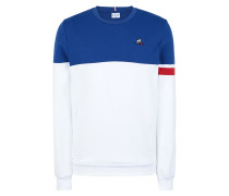 TRI Crew Sweat N°9 Sweatshirt