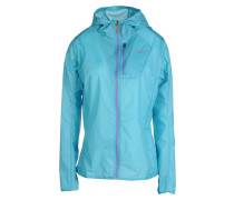 HOUDINI JACKET WATER REPELLENT Jacke