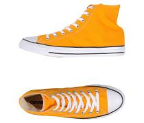 CTAS HI CANVAS SEASONAL COLORS High Sneakers