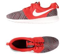 ROSHE ONE PRINT Low Sneakers