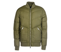 Vanleer Jacket Steppjacke