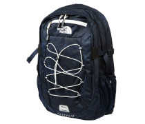 "ZAINO BOREALIS CLASSIC 15"""" NOTEBOOK AND TABLET COMPATIBLE DAYPACK  "" Rucksäcke & Bauchtaschen"""