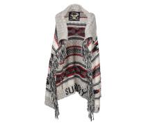 promo code 8fa7a fc4d0 Superdry. Strickjacken & Cardigans | Sale -63% im Online Shop