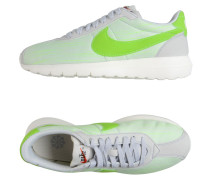 W ROSHE LD-1000 Low Sneakers & Tennisschuhe