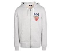 GRAPHIC FZ HOODIE Sweatshirt