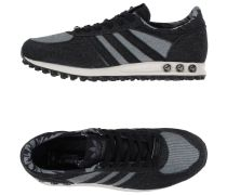 LA TRAINER Low Sneakers & Tennisschuhe