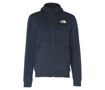 M FINE FULL ZIP HOODIE Sweatshirt