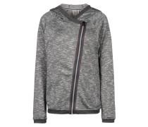 BREAK AWAY HOODIE Sweatshirt
