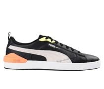 Suede Bloc LTH Sneakers