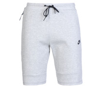 TECH FLEECE SHORT Bermudashorts