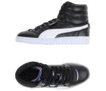 SKY III FAST LAB WN'S High Sneakers & Tennisschuhe