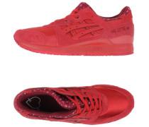 GEL LYTE III Low Sneakers & Tennisschuhe