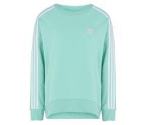 3S A-LINE SWEAT Sweatshirt