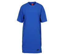 DRESS BONDED Kurzes Kleid
