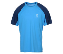 L.I.M  Tee Men T-shirts