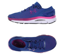 UA W Speedform Gemini 2.1-HER Low Sneakers & Tennisschuhe