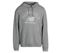 RUN USA HOOD SWEAT Sweatshirt