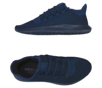 TUBULAR SHADOW KNIT Low Sneakers & Tennisschuhe