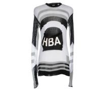HBA HOOD BY AIR Pullover