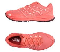 M LITEWAVE ENDURANCE Low Sneakers & Tennisschuhe